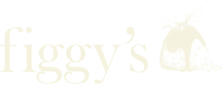 Figgy's logo